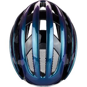 ABUS AirBreaker Helmet flipflop purple